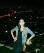 Sana Sarfaraz Pictures And Profile 0015