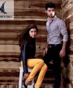 Sana Sarfaraz Pictures And Profile 0016