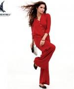 Sana Sarfaraz Pictures And Profile 0017