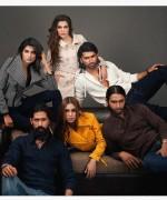 Sana Sarfaraz Pictures And Profile 0019
