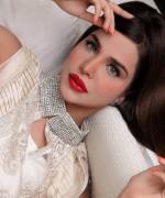 Sana Sarfaraz Pictures And Profile 002