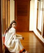Sana Sarfaraz Pictures And Profile 007