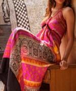 Sana Sarfaraz Pictures And Profile 008