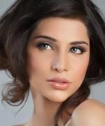 Sana Sarfaraz Pictures And Profile 009