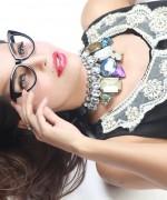 Sana Sarfaraz Pictures And Profile 010