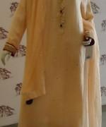 Sania Maskatiya Winter Dresses 2013-2014 For Women 003