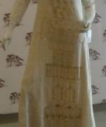 Sania Maskatiya Winter Dresses 2013-2014 For Women 006