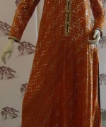 Sania Maskatiya Winter Dresses 2013-2014 For Women 007