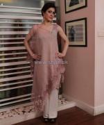 Sarah Raza Party Dresses 2013-2014 For Women 2