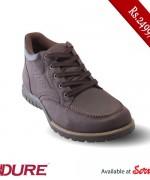 Servis Winter Shoes 2014 For Men 0010