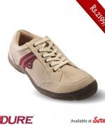 Servis Winter Shoes 2014 For Men  0011