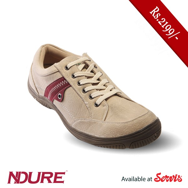 Service Joggers Shoes Price In Pakistan
