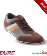 Servis Winter Shoes 2014 For Men 002