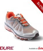 Servis Winter Shoes 2014 For Men 004