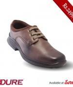 Servis Winter Shoes 2014 For Men 005