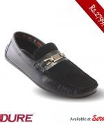Servis Winter Shoes 2014 For Men 006