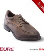 Servis Winter Shoes 2014 For Men 007
