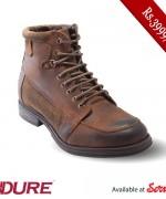 Servis Winter Shoes 2014 For Men 008