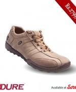 Servis Winter Shoes 2014 For Men 009