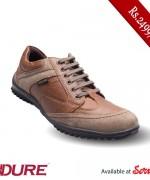 Servis Winter Shoes 2014 For Men 012
