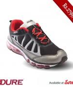 Servis Winter Shoes 2014 For Men