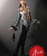 Shamaeel Ansari Winter Dresses 2013-2014 for Women 003