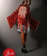 Shamaeel Ansari Winter Dresses 2013-2014 for Women 007