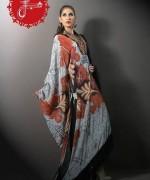 Shamaeel Ansari Winter Dresses 2013-2014 for Women 014