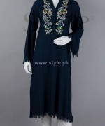 Sheep New Casual Dresses 2014 For Women 10