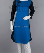 Sheep New Casual Dresses 2014 For Women 7