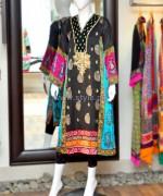 Shirin Hassan Winter Arrivals 2014 For Women 7