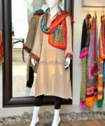 Shirin Hassan Winter Arrivals 2014 For Women 8