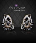 Shujewels Jewellery Designs 2014 For Women 002