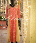 Silaayi Pret Dresses 2014 For Women 002