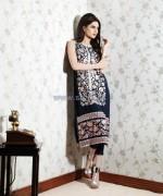 So Kamal Party Wear Dresses 2013-2014 For Women 7