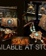 Sonar Jewellery Designs 2013-2014 For Women 001