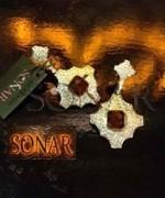 Sonar Jewellery Designs 2013-2014 For Women 009