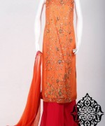 Stitched Stories Formal Wear 2013-2014 for Women