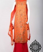 Stitched Stories Formal Wear 2013-2014 for Women 003