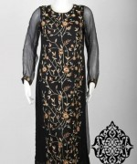 Stitched Stories Formal Wear 2013-2014 for Women 004