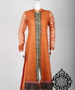 Stitched Stories Formal Wear 2013-2014 for Women 005