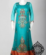 Stitched Stories Formal Wear 2013-2014 for Women 006