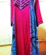 Surface Winter Dresses 2013-2014 For Women 001