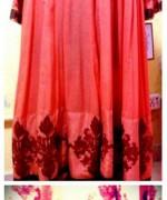 Surface Winter Dresses 2013-2014 For Women 0011