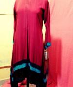 Surface Winter Dresses 2013-2014 For Women 0012