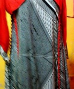 Surface Winter Dresses 2013-2014 For Women 003