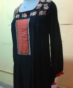 Surface Winter Dresses 2013-2014 For Women 004