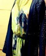 Surface Winter Dresses 2013-2014 For Women 007