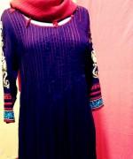 Surface Winter Dresses 2013-2014 For Women