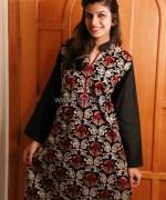 Tassels Winter Arrivals 2014 For Girls 4